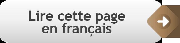 Lire cette page en français